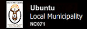 Ubuntu Local Municipality